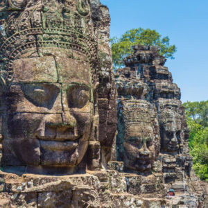5Days Siem Reap Experience