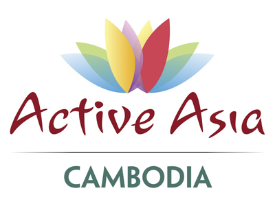 Active Asia Cambodia Travel Agency