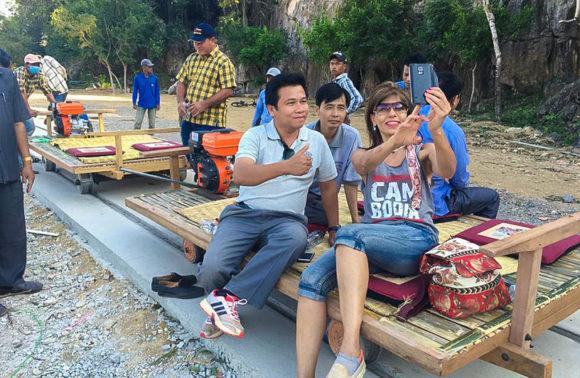 Experienced Cambodia 11Days